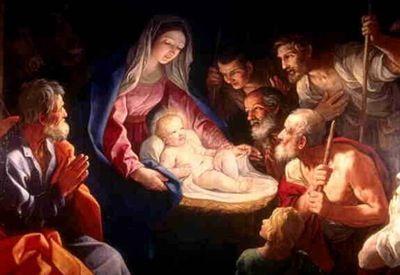 1613-12-11-08-nacimiento