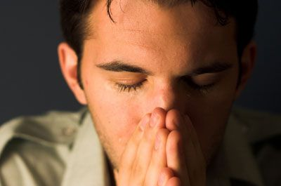 627-04-25-08-orando