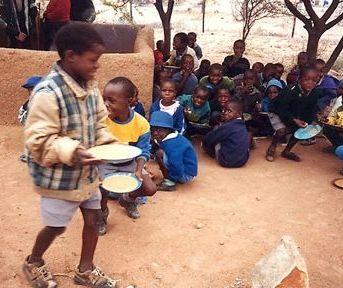1909-zimbabwe-children