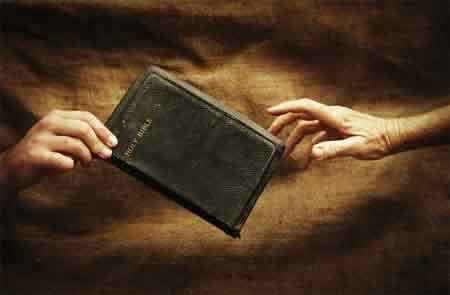 biblia380x249