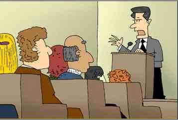 Pastores Aprenden Evangelismo Bíblico