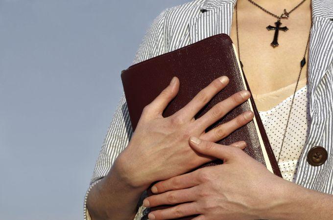 Cristianismo en Estados Unidos continúa perdiendo terreno