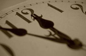 timetracking300