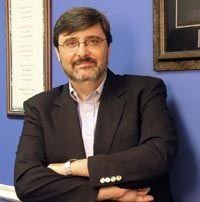 Esteban Fernández asumirá las riendas de Bíblicas (SBI)