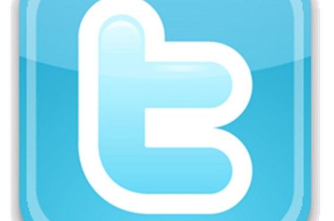 Twitter: un capítulo de la Biblia, día por día