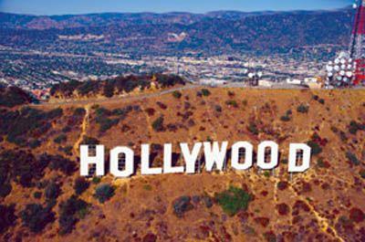 Nueva escuela de actuación con valores en Hollywood
