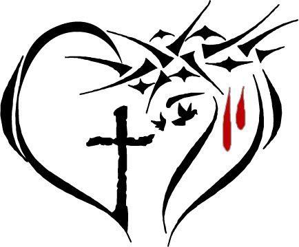 Bien Predica, Quien Bien Vive: ¿la sangre de Cristo nos ha