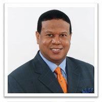 Edwin Lemuel Ortiz habla de intimidades