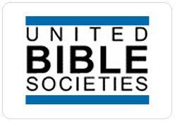 Nombran a las Sociedades Bíblicas Unidas consultora de UNESCO