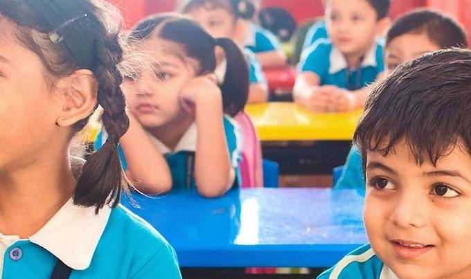 50 años sin oración oficial en las escuelas