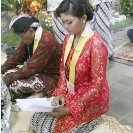 Cristianos se enfrentan al gobierno de Indonesia que ordenó demoler 19 iglesias