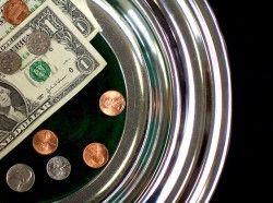 ¿Cuál es el salario promedio de un pastor en Estados Unidos?