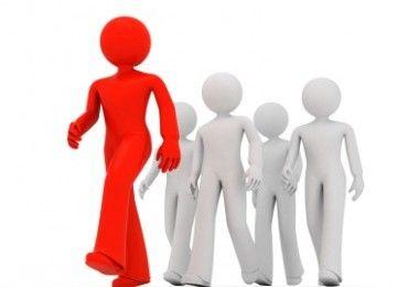 ¿Qué se dice sobre nosotros y sobre nuestra empresa?