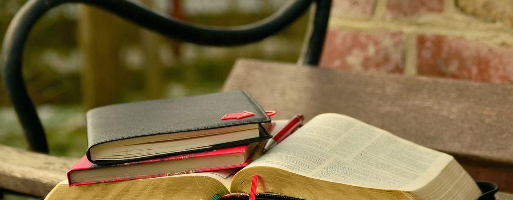 Un consejo para una iglesia  y otro para su ministro