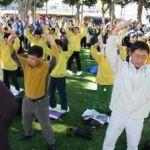 China: Persecución cristiana continúa en aumento