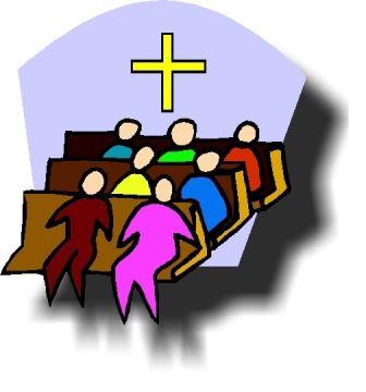 ¿Miembro o discípulo?