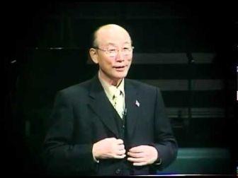 Otra cara de la moneda en el caso del pastor Yonggi Cho