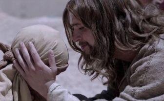 """Película """"Son of God"""" supera expectativas"""