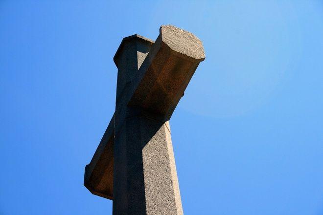 """Los """"sin iglesia"""" en Estados Unidosascienden a 114 millones"""