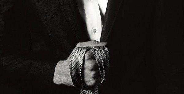Fifty Shades of Grey: ¿verla o no verla?