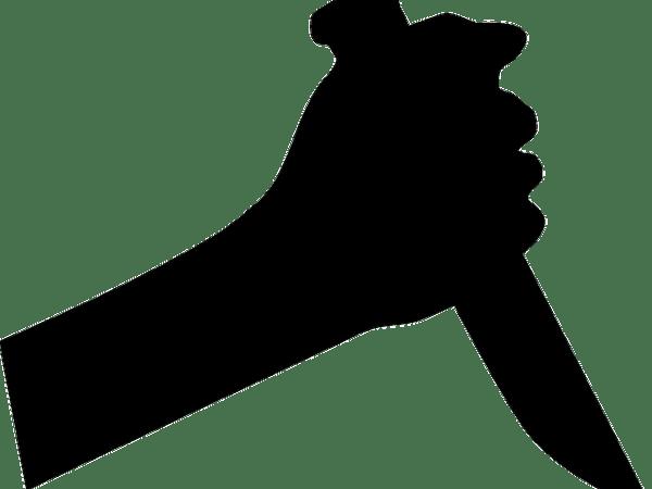 4 Respuestas al problema de la violencia en la Biblia