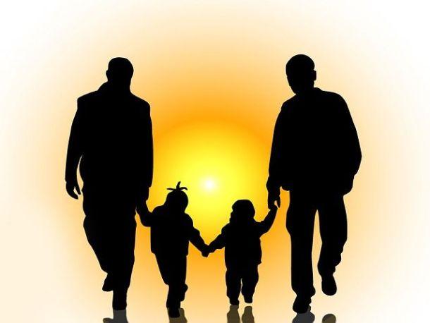 familias gays
