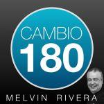 #001 Escuchar a los que piensan diferente