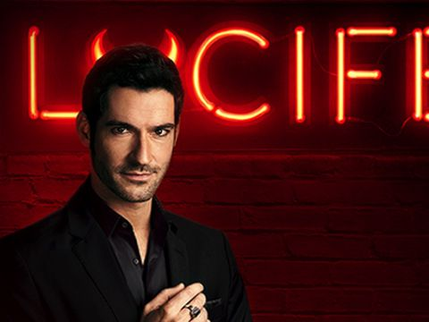 Cadena Fox acusada de faltar el respeto al cristianismo por transmitir el show 'Lucifer'