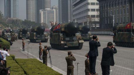 cnn-corea-desfile-7