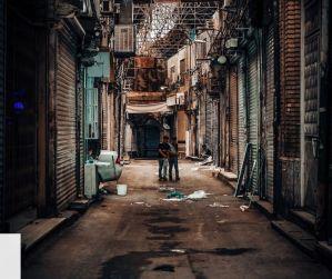 El Covid, ruina económica y psicológica para las familias