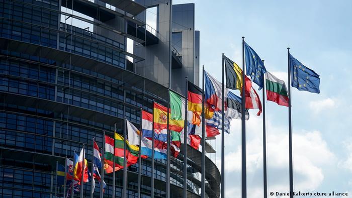 europarlamento aborto