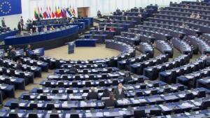 Parlamento Europeo Aborto
