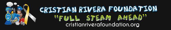 Cristian Rivera Foundation