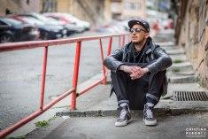 tony_castello_cristian_ruboni_photography_2