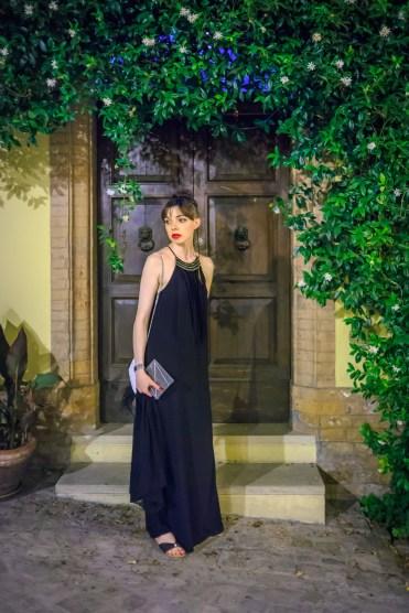 cristina_modella_italia_WEB_DEF