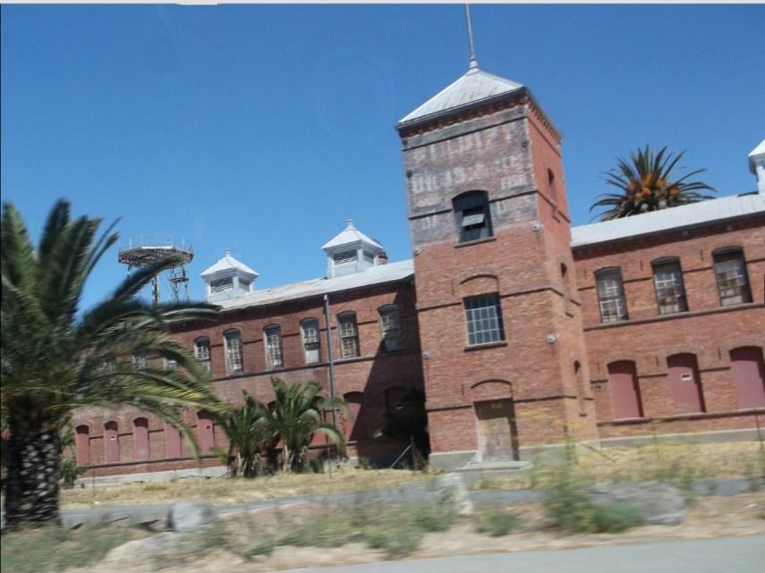 Petaluma Silk Factory