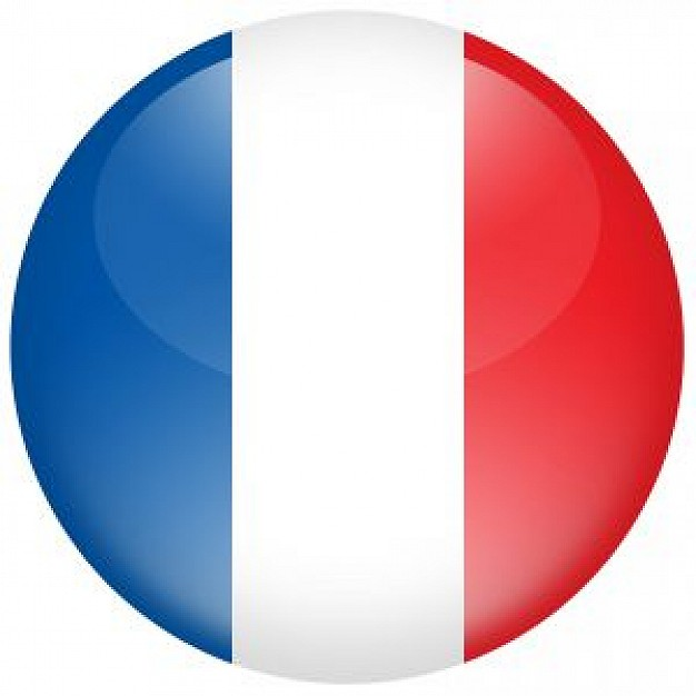 french-flag_21034800