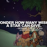 Life Lessons From Winnie The Pooh: Part 1