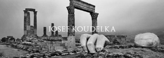 banner_koudelka