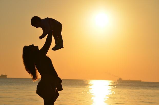 parenting cu iubire