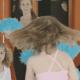 cours d'éveil à la danse