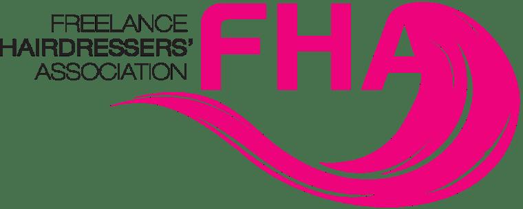 Freelance Hairdresser's Association Representative