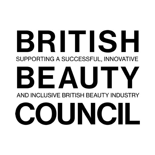Member of the British Beauty Council's Hairdressing Committee