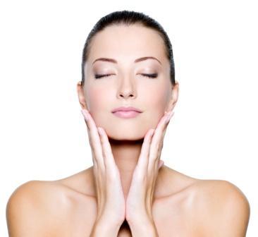 Lifting facial sin cirugia en Majadahonda