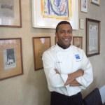 Chef_Acacio (1)
