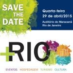 Rio convention