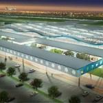 Aeroporto Aluizio Alves