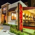 freddys-burger-steak-house