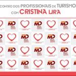 Backdrop_cristina_lira_400x210cm