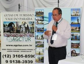 Joao Gilberto Oliveira